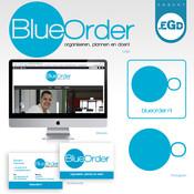 blue_order.jpg