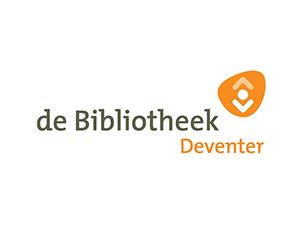bibliotheek_deventer
