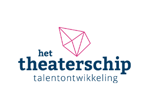 theatership