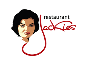 jackies restaurant