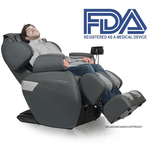 mkii plus best new full body zero gravity shiatsu massage chair charcoal affordable best massage chair at amazon full body massage chair