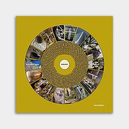 productorginalachieversmall.jpg