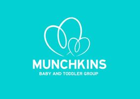 Munchkins at St Mark's