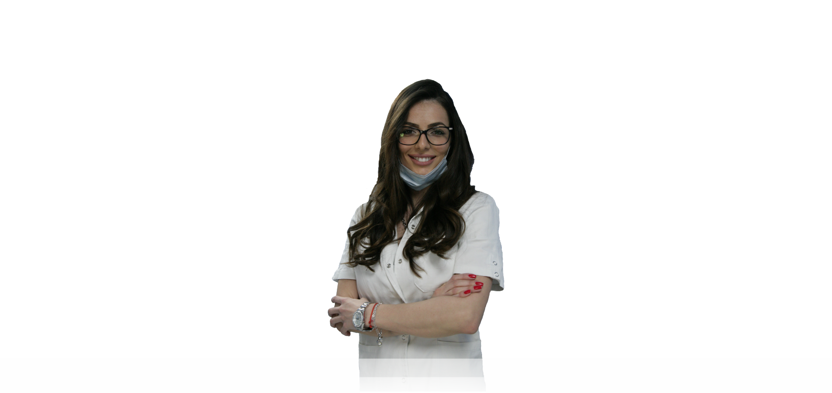 Dr Jelena Milicevic