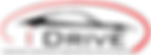 IDRIVE_czarne 5 cm.png