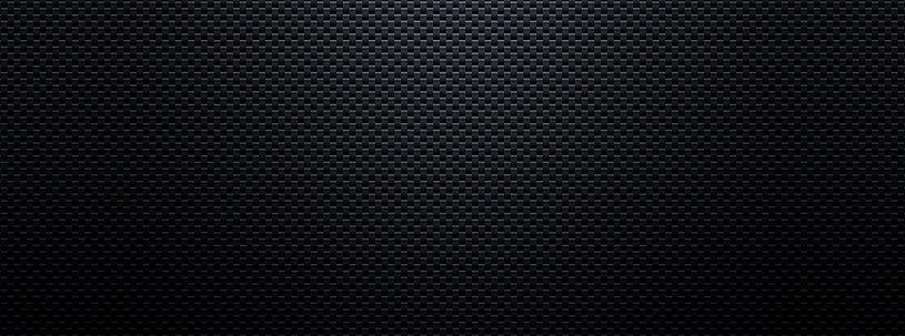 background-4852316_1920_edited_edited.jp