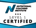 NCI-Certification-Sticker-Level-1.png