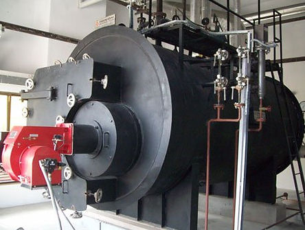 Savemax-Oil-fired-Boiler.jpg