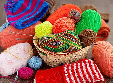 shutterstock-774390790-yarn-wholesalers-