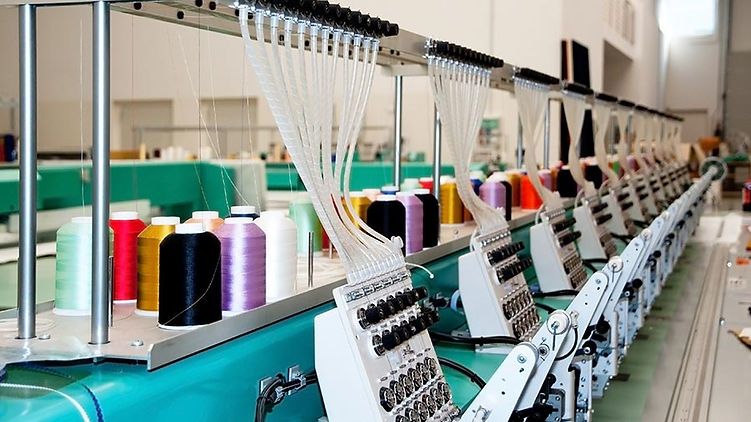 Indonesias-Textile-and-Garment-Industry-