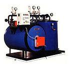 hot-water-generator-250x250.jpg