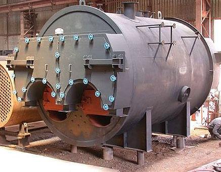 Intech Three Pass Boiler.jpg