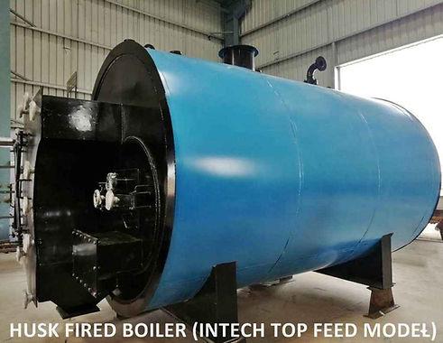 Top-Feed-Boilers (1).jpg
