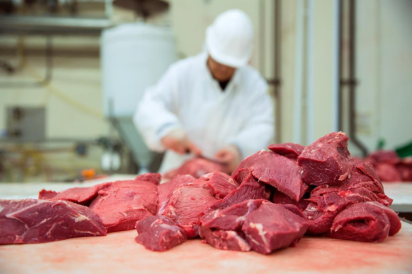 stewing-beef-production.jpg