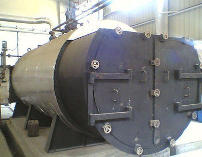 Waste-Heat-Recovery18.jpg