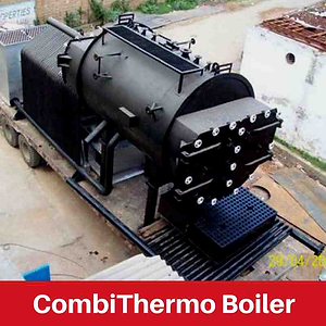 Combitherm Boiler.png