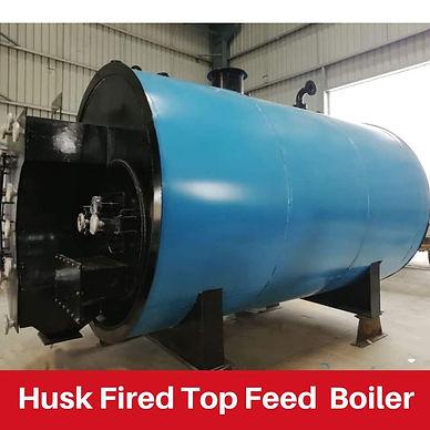 Husk-Fired-Top-Feed-Boiler.jpg