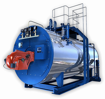 steam-boiler.png