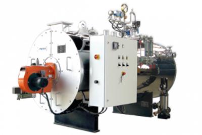 NBWB-Fire-Tube-Boiler-3-315x210.png