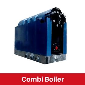 Combi-Boiler-e1531120541741.png