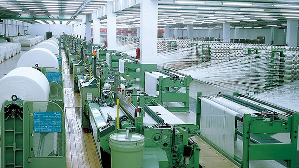 Indian-textile-and-apparel-sector.jpg