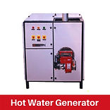 Hot-Water-Generator.png