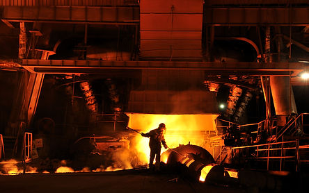 iron-and-steel-applications-process-indu