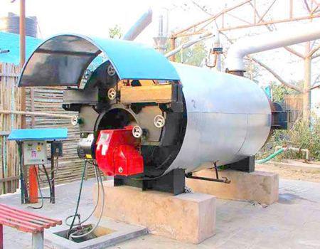 Hot-Water-Generator18 (1).jpg