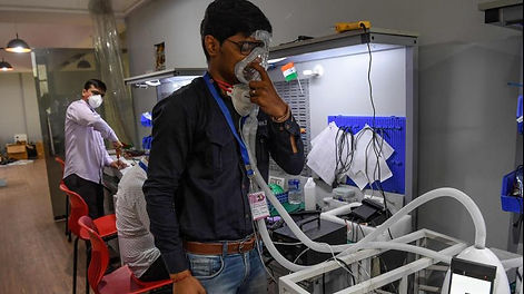 oxygen plant in hospital.jpeg