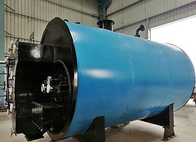 Top-Feed-Boilers.jpg