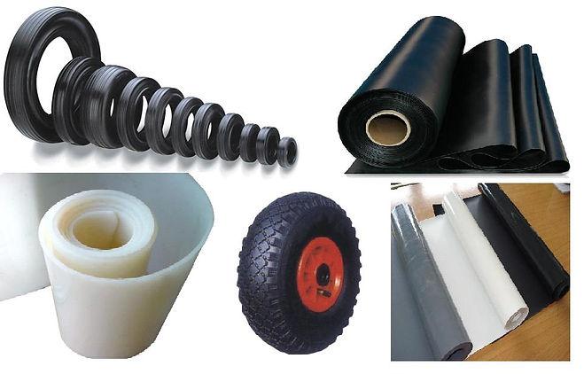 rubber (1).jpg