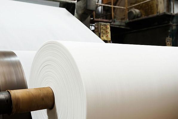 paper-roller.jpg