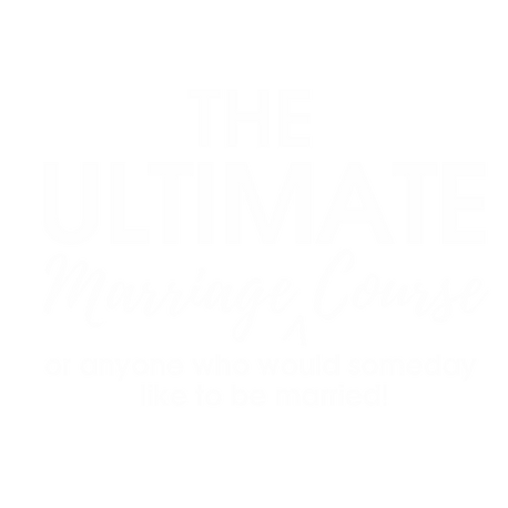 Marriage Course.png
