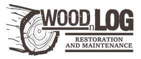 Primary logo.png