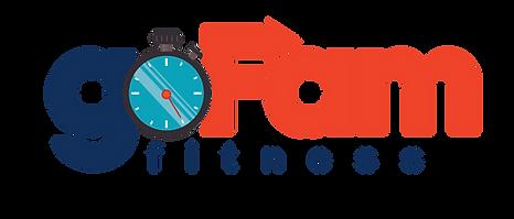 goFAM-FITNESS-Logo.png