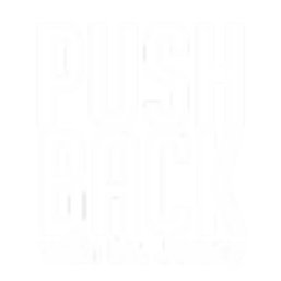PUshBack%20Logo%20stacked_edited.png
