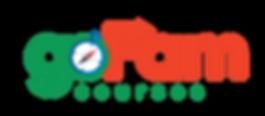 go-Fam-Media-Logo-COURSES.png