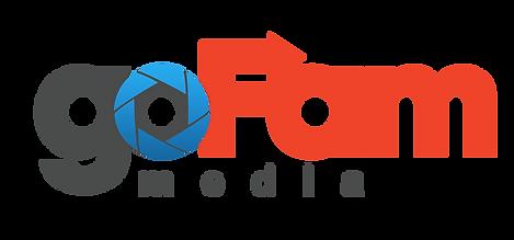 go-Fam-Media-Logo.png