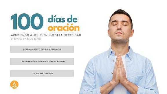 100 dias de oracion.png