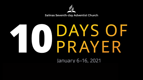 Salinas Seventh-day Adventist.png