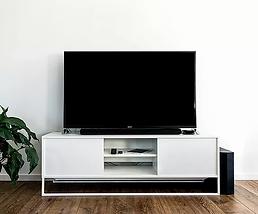 Smart TV.webp
