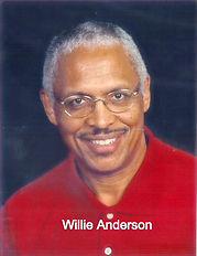 Willie%2520Anderson%2520Photo%2520better