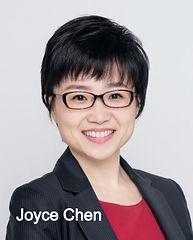 Joyce%2520Chen_edited_edited.jpg