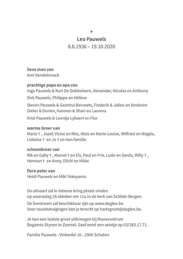HR-LeoPauwels_RouwkaartA5_DEF2.jpg