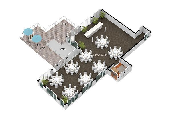 Treetops_3D-Floor-planWT.jpg