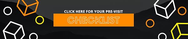 pre- checklist.png