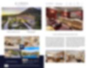 V3_Brochure_38195ViaVistaGrande_v7 11x17