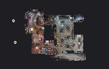 BirdsEye VR 3D Tour - BirdsEye View