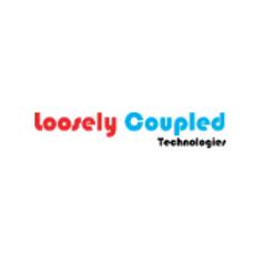 loosecouple.png