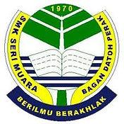 SMK SERI MUARA.jpg